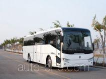 AsiaStar Yaxing Wertstar YBL6117H1QJ bus