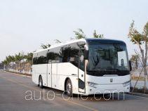 AsiaStar Yaxing Wertstar YBL6127HQCP bus