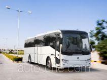AsiaStar Yaxing Wertstar YBL6117HQCP bus