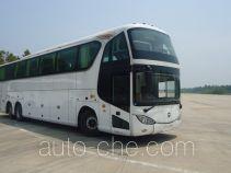 AsiaStar Yaxing Wertstar YBL6148H2QP2 bus