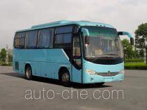 亚星牌YBL6796HE3型客车