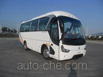 亚星牌YBL6805H2QJ型客车