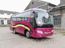 亚星牌YBL6805HCP型客车