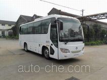 亚星牌YBL6855H1J型客车