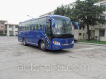 AsiaStar Yaxing Wertstar YBL6885HJ bus