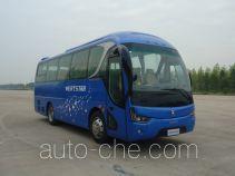 亚星牌YBL6885HQP型客车