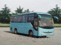 亚星牌YBL6896H1E31型客车
