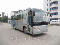 AsiaStar Yaxing Wertstar YBL6905H1QCP bus