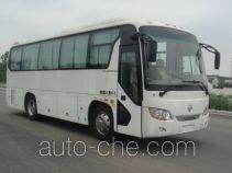 亚星牌YBL6905H1J型客车
