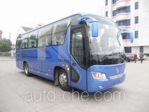 AsiaStar Yaxing Wertstar YBL6905HCJ bus