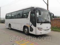 亚星牌YBL6935H型客车