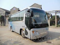亚星牌YBL6935H1型客车