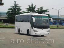 AsiaStar Yaxing Wertstar YBL6990HE31 bus