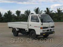 Yangcheng YC1030CAD light truck