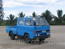 Yangcheng YC1030CAS light truck