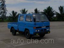 Yangcheng YC1031CS light truck