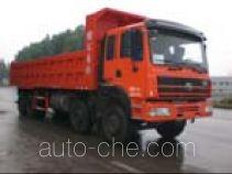 Yugong YCG3314TTG426 dump truck