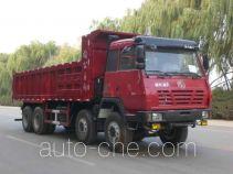 Yugong YCG3315UR366 dump truck