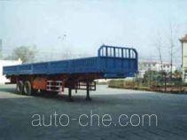 Yuchang YCH9191 trailer