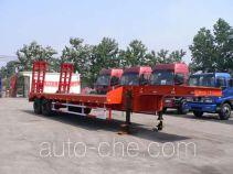 Yuchang YCH9220TDP lowboy