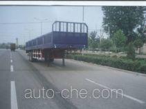 Yuchang YCH9261 trailer