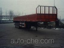Yuchang YCH9281 trailer