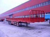 Yuchang YCH9391 trailer
