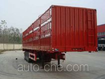 Yuchang YCH9400CCY stake trailer