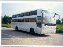 Zhongda YCK6105HGW sleeper bus