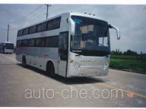 Zhongda YCK6105HGW2 sleeper bus