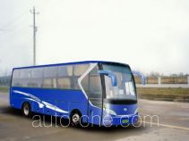 Zhongda YCK6106HGW2 sleeper bus