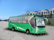 Zhongda YCK6116HGW2 sleeper bus