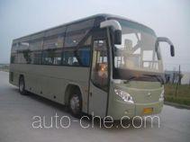 Zhongda YCK6116HGWL sleeper bus