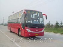 Zhongda YCK6116HGWL1 sleeper bus