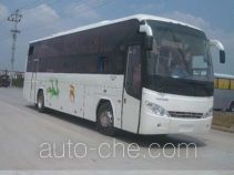 Zhongda YCK6116QW sleeper bus