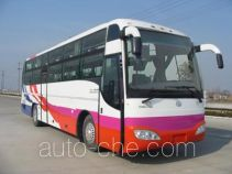 Zhongda YCK6117HGW sleeper bus