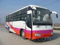 Zhongda YCK6117HGW1 sleeper bus
