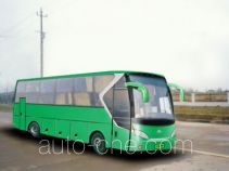 Zhongda YCK6126HGW2 sleeper bus