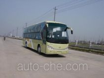 Zhongda YCK6126HGW82 sleeper bus