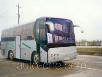 Zhongda YCK6128HGW2 sleeper bus