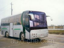 Zhongda YCK6128HGW3 sleeper bus