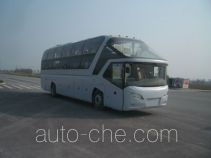 Zhongda YCK6129HGW sleeper bus