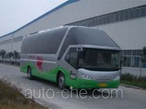 Zhongda YCK6129HGW1 sleeper bus