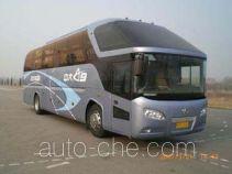 Zhongda YCK6129HGWN sleeper bus
