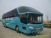 Zhongda YCK6140HGW sleeper bus