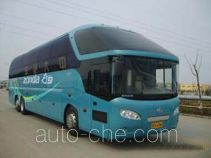 Zhongda YCK6140HGWN sleeper bus