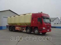 Wantong YCZ5311GFL bulk powder tank truck