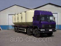Wantong YCZ5312GFL bulk powder tank truck