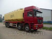 Wantong YCZ5314GFL bulk powder tank truck