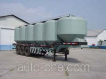 Wantong YCZ9360GFL bulk powder trailer